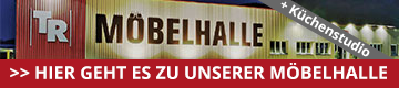 TR GRUPPE Banner
